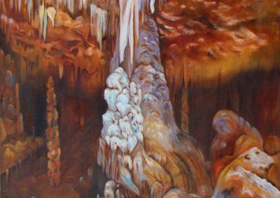 Punkevní jeskyně , Tschechische Republik