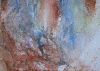 Jubilee Cave, Australien