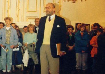 F-3a-Hofrat-Prof.-Dr.-Walter-Koschatzky-Lucja-Radwan