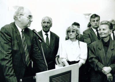 F-4-Wizebg.-Mayr-Gesundheit-Stadtrat-Dr.-Sepp-Rieder-Lucja-Radwan-Ferdinand-Glatzl-Schriftstellerin-Trude-Marzik