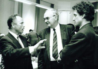 F-4a-Gesundheitsstadtrat-Dr.-Sepp-Rieder-Vizebgm.-Mayr-Josef-Cap