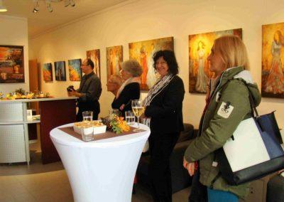 Galerie maLwerKstatt