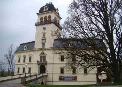 Schloss Tollet