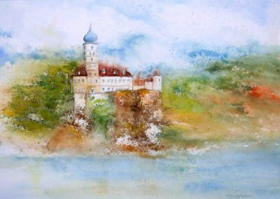 Schloss Schönbühl
