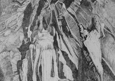 Vass Imre Höhle