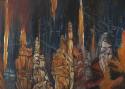 Gombasecká jaskyňa SK